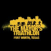 Mayor's Tri - Fort Worth, TX - 732a1770-0782-4a5c-8015-dd1eac2af943.jpg