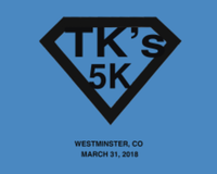 TK's 5K - Westminster, CO - race57907-logo.bAH3fb.png