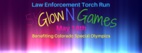 Glow N Games Mesa County Sheriff's Office LETR - Grand Junction, CO - 43aaa242-8d3d-4cc4-8b1f-e27449aa63c8.png