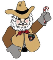 Brown Santa Virtual 5K Haunted Run - Georgetown, TX - race56639-logo.bAFH2B.png