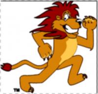 Stephenville Lions Halloween Spooktacular - Stephenville, TX - race22881-logo.bvM896.png