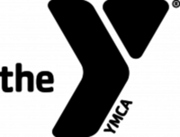 YMCA Kids Triathlon Presented by Texas Children's Hospital The Woodlands - The Woodlands, TX - race21086-logo.bvGT-a.png