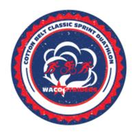 Cotton Belt Classic Sprint Duathlon - Mcgregor, TX - race49537-logo.bzPSA8.png