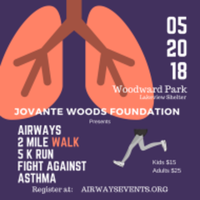 Airways 2 Mile Walk 5K Run - Fresno, CA - race57099-logo.bAMgnr.png