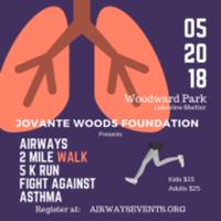 Airways 2 Mile Walk 5K Run - Fresno, CA - race57099-logo.bAMgnr.png