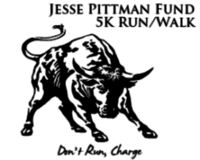 2018 7th Annual Jesse Pittman Memorial Fund 5K Run/Walk - Ukiah, CA - race57936-logo.bAIoaJ.png