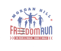 Morgan Hill Freedom Fest - Morgan Hill, CA - race57773-logo.bAQ9Qg.png