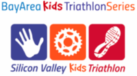 2018 Silicon Valley Kids Triathlon - Cupertino, CA - race57908-logo.bAIYkO.png