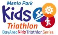 2018 Menlo Park Kids Triathlon - Menlo Park, CA - race57971-logo.bAIYl0.png