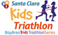2018 Santa Clara Kids Triathlon - Santa Clara, CA - race57972-logo.bAIYjH.png