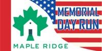 Maple Ridge Memorial Day Run & Festival - Tulsa, OK - https_3A_2F_2Fcdn.evbuc.com_2Fimages_2F43378353_2F63757797165_2F1_2Foriginal.jpg