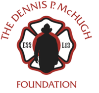 Dennis P. McHugh 5K Run/Walk for Fun and Family Fair - Piermont, NY - 588d27ac-4301-4907-8dd6-cb5a1471e456.png