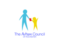 Heroes on Both Sides: Autism 5K - Rochester, NY - race44530-logo.byRW1H.png