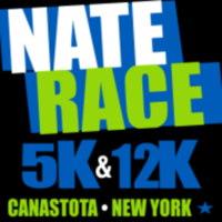 23rd Annual Nate the Great Race - Canastota, NY - race16564-logo.bwR2ET.png
