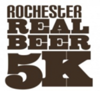 Rochester Real Beer 5K - Rochester, NY - race9337-logo.bttfdf.png