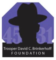Trooper Brinkerhoff 5k/10k - Boston, NY - race45244-logo.byWBhB.png