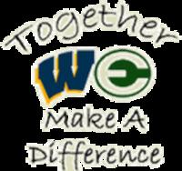 West Seneca Community 5k - West Seneca, NY - race45026-logo.byVynw.png