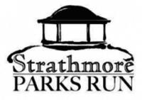 Strathmore Parks Run 2018 - Syracuse, NY - race9333-logo.bttap4.png
