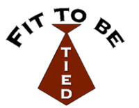 Fit to Be Tied 5K Run & 3K Walk - Liverpool, NY - race57886-logo.bAHZe8.png