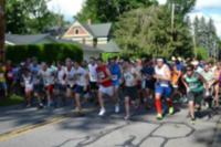 Lakewood Y Firecracker 10K & 2 Mile Run/Walk - Lakewood, NY - race21093-logo.bvuGTO.png