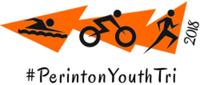 Perinton Youth Triathlon - Perinton, NY - race32301-logo.bAJefk.png