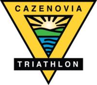 Cazenovia Triathlon and Aqua Bike - Cazenovia, NY - race15807-logo.byry_i.png