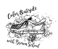 Brown School Color 5K Color Run - Schenectady, NY - race57737-logo.bAHhtX.png