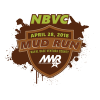 Naval Base Ventura County Mud Run 2018 - Port Hueneme, CA - 1a8dbd11-2cc2-4fd6-a070-2e5573cca386.jpg