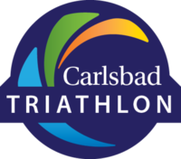 Carlsbad Triathlon & Duathlon - Carlsbad, CA - 5430cbb0-3f7f-49d0-97ab-49d514cc8876.png