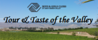 2018 Tour & Taste of the Valley - Orcutt, CA - 7a047da9-02f4-4885-b495-00e9352e1440.png