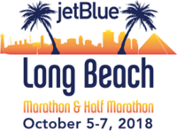 2018 JetBlue Long Beach Marathon - Long Beach, CA - c5e7ce31-17f9-413b-9a0d-387867d8657e.png