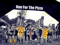 Run For The Pizza 5K / 10K - Boca Raton, FL - race57678-logo.bATtsh.png
