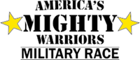 America's Mighty Warriors Military Race - Clermont, FL - race57552-logo.bAF5WL.png