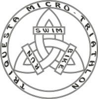 Triquesta Micro-Triathlon - Melbourne, FL - race57663-logo.bAGYFM.png