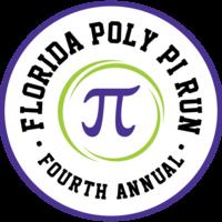 Florida Poly Pi Run - Lakeland, FL - b8533369-334d-4381-9ef5-d698d808fe18.png