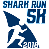 3rd Annual Running with the Sharks 5k - Cape Coral, FL - 0a1c00c4-586f-433c-90bd-264f49401d62.png