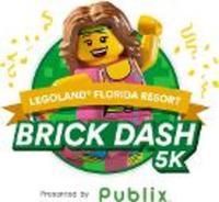 Brick Dash 5K presented by Publix - Winter Haven, FL - logo-20180216184002252.jpg