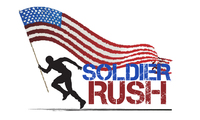Soldier Rush 2018 - Parkland, FL - 5901f4d7-78bd-46ef-8294-82846191def4.jpg