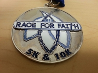 Race For Faith 5k & 10k - Lake Worth, FL - 559ea14b-9e3b-45be-aec0-527441f7b833.jpeg