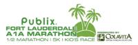2019 Publix Fort Lauderdale A1A Marathon, Half Marathon, 5K, Komen 6K, Kids Race - Ft. Lauderdale, FL - 76507bd4-c2bf-4c5f-a93f-84300a73c934.jpg