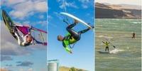 2nd Annual A-Town Throwdown Kite, Wind & SUP Race - Arlington, Oregon - https_3A_2F_2Fcdn.evbuc.com_2Fimages_2F40668431_2F182361643902_2F1_2Foriginal.jpg