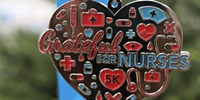 Only $9.00! Grateful for Nurses 5K! - Tucson - Tucson, AZ - https_3A_2F_2Fcdn.evbuc.com_2Fimages_2F39401844_2F184961650433_2F1_2Foriginal.jpg
