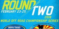 WORCS Round 2 at Canyon MX – Peoria, AZ – World Off Road Championship Series - Peoria, AZ - https_3A_2F_2Fcdn.evbuc.com_2Fimages_2F40869599_2F151539948801_2F1_2Foriginal.jpg