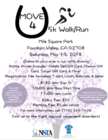 Move4U 5k Walk/Run Fundraiser - Fountain Valley, CA - Screen_Shot_2018-02-19_at_6.03.31_PM.png