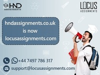Assognment eHelp - Coventry, N.A. - HND_is_now_Locus_Assignment.jpg