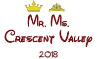 Mr/Ms Crescent Valley Fun Run/Walk - Corvallis, OR - Logo.jpg