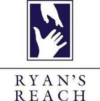18th Annual Dove Dash - Trabuco Canyon, CA - ryans.reach.logo.jpg