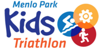 Menlo Park Kids Triathlon - Menlo Park, CA - MPKT_Logo.png