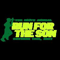 Run for the Son - Springfield, MO - Run_for_the_Son_logo.png