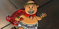 Super Heroes Day 5K & 10K: Captain RUNderpants!-Salt Lake City - Salt Lake City, UT - https_3A_2F_2Fcdn.evbuc.com_2Fimages_2F41355934_2F184961650433_2F1_2Foriginal.jpg